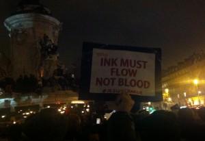 7 février PLace de la République Paris IMG_4277 - copie